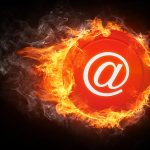 how to capture email marketing subscribers