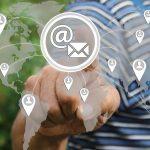 subscriber opt-in methods