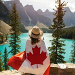 Favourite Canadian Brands You Can Learn From
