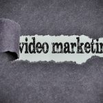 Your Best Video Advertising: The Long and Short of It