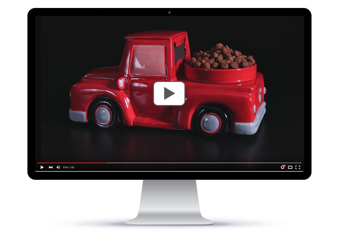 40 Winks Designs Canada | Video Production Surrey