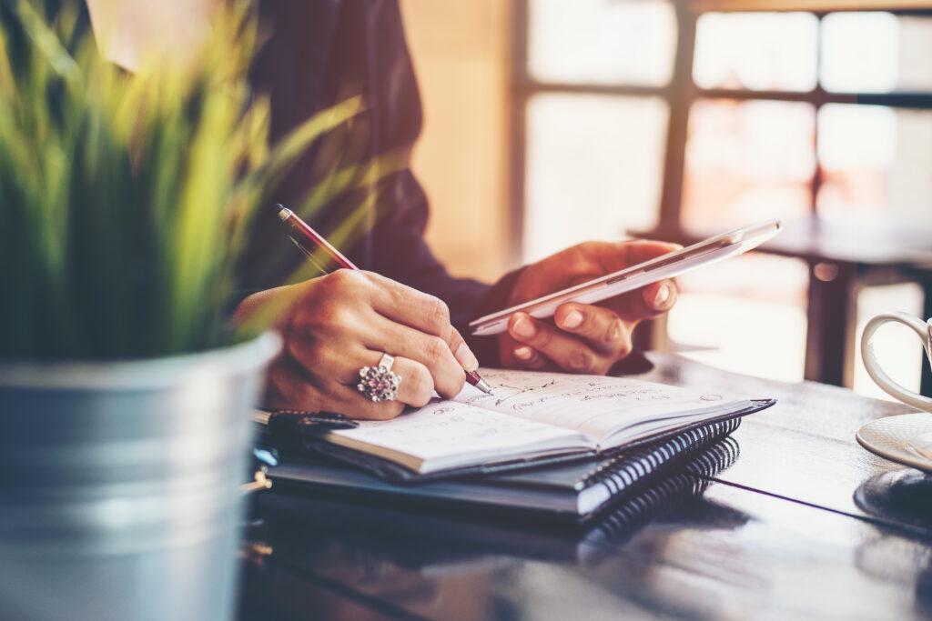 E-Commerce Readiness Checklist