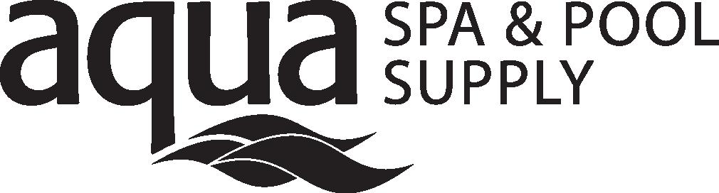 Aqua Spa Logo