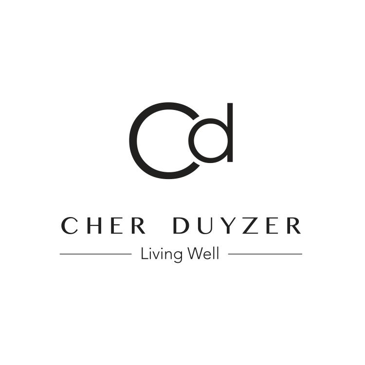 Cher Duyzer Logo