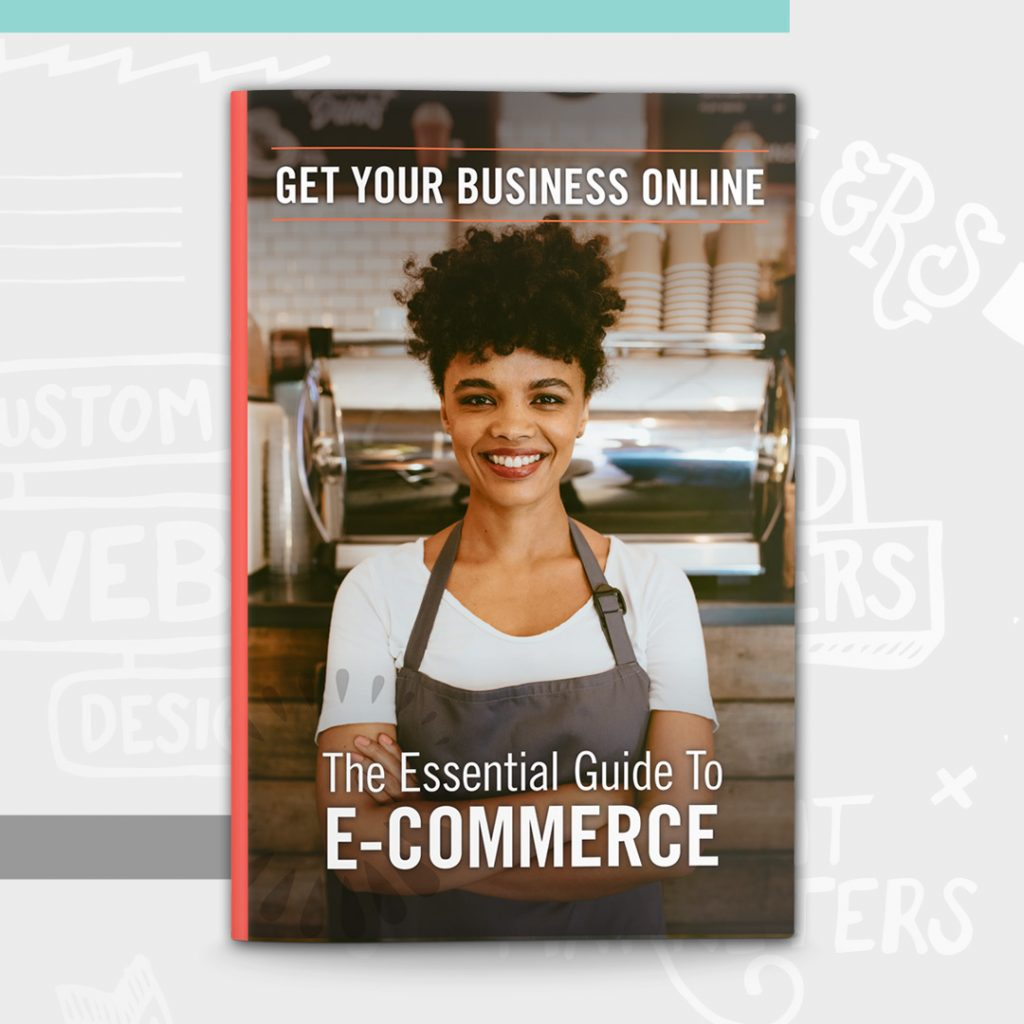 Essential Guide to Ecommerce
