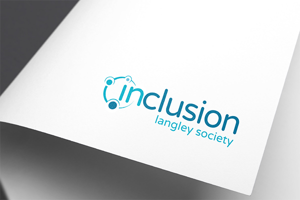 Inclusion Langley Web Design Project | by Original Ginger