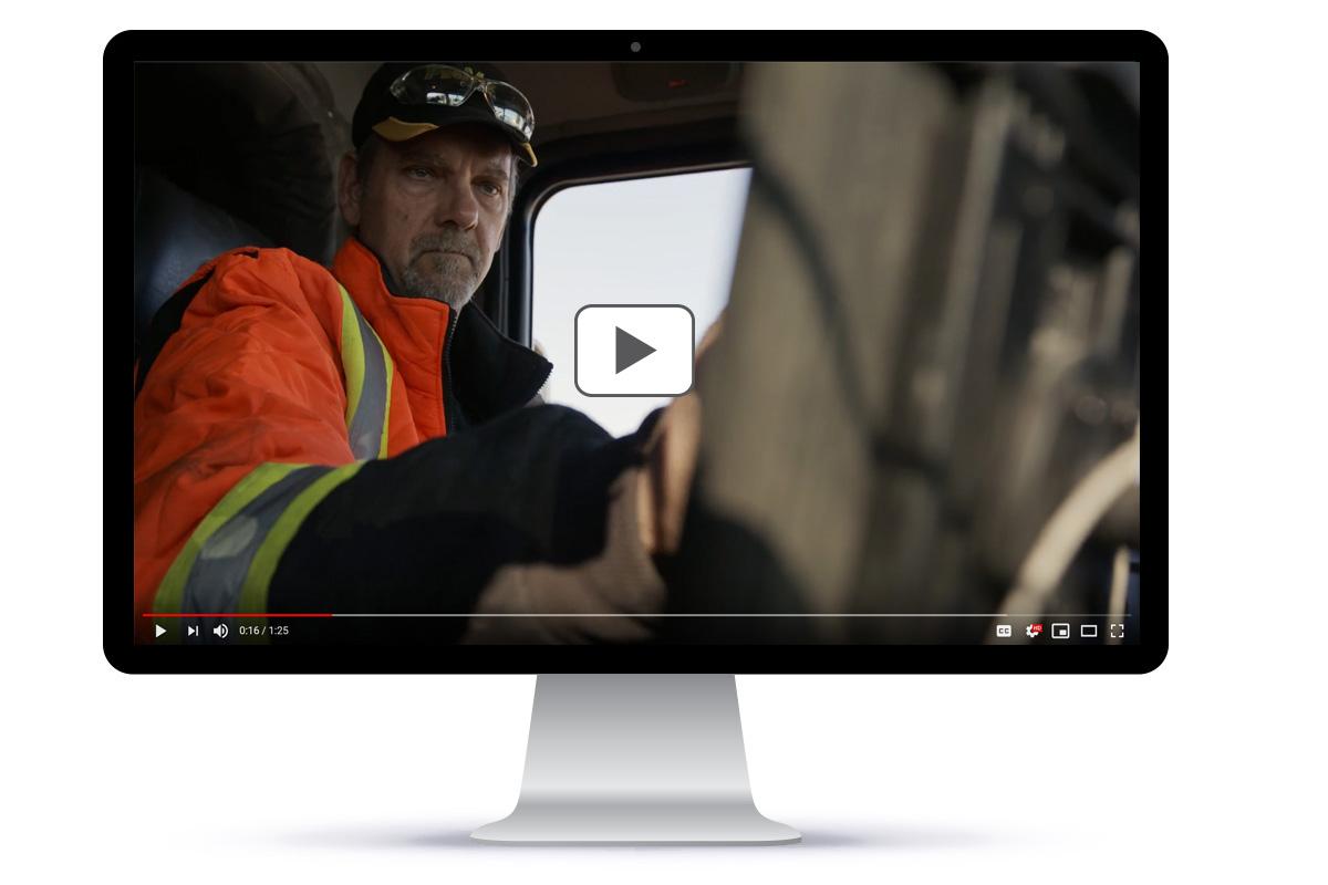 ProMix Concrete | Video Production Maple Ridge | by Original Ginger
