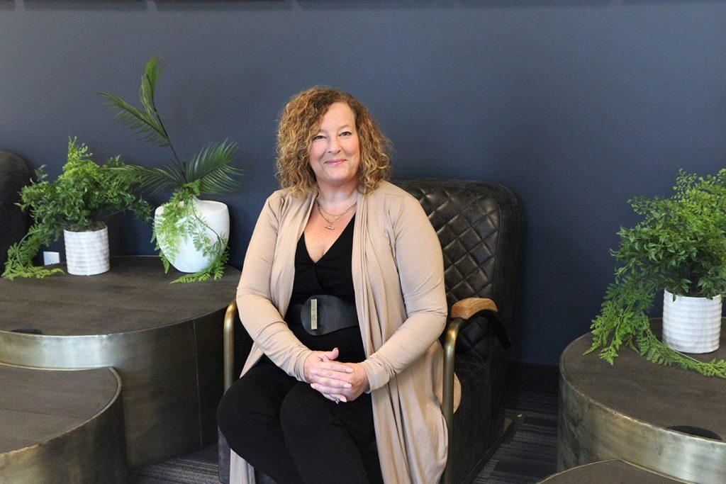 Wendy Dupley   City of Abbotsford Economic Development Project Case Study
