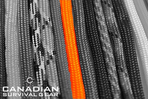 Canadian Survival Gear Surrey Web Design Project  | by Original Ginger
