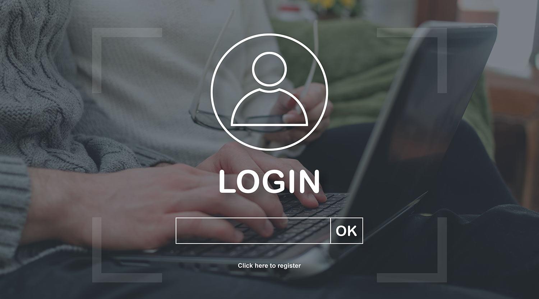 WordPress Updates and Security Upgrades   Original Ginger