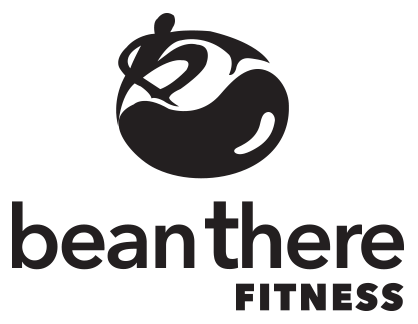 Bean There Fitness Logo