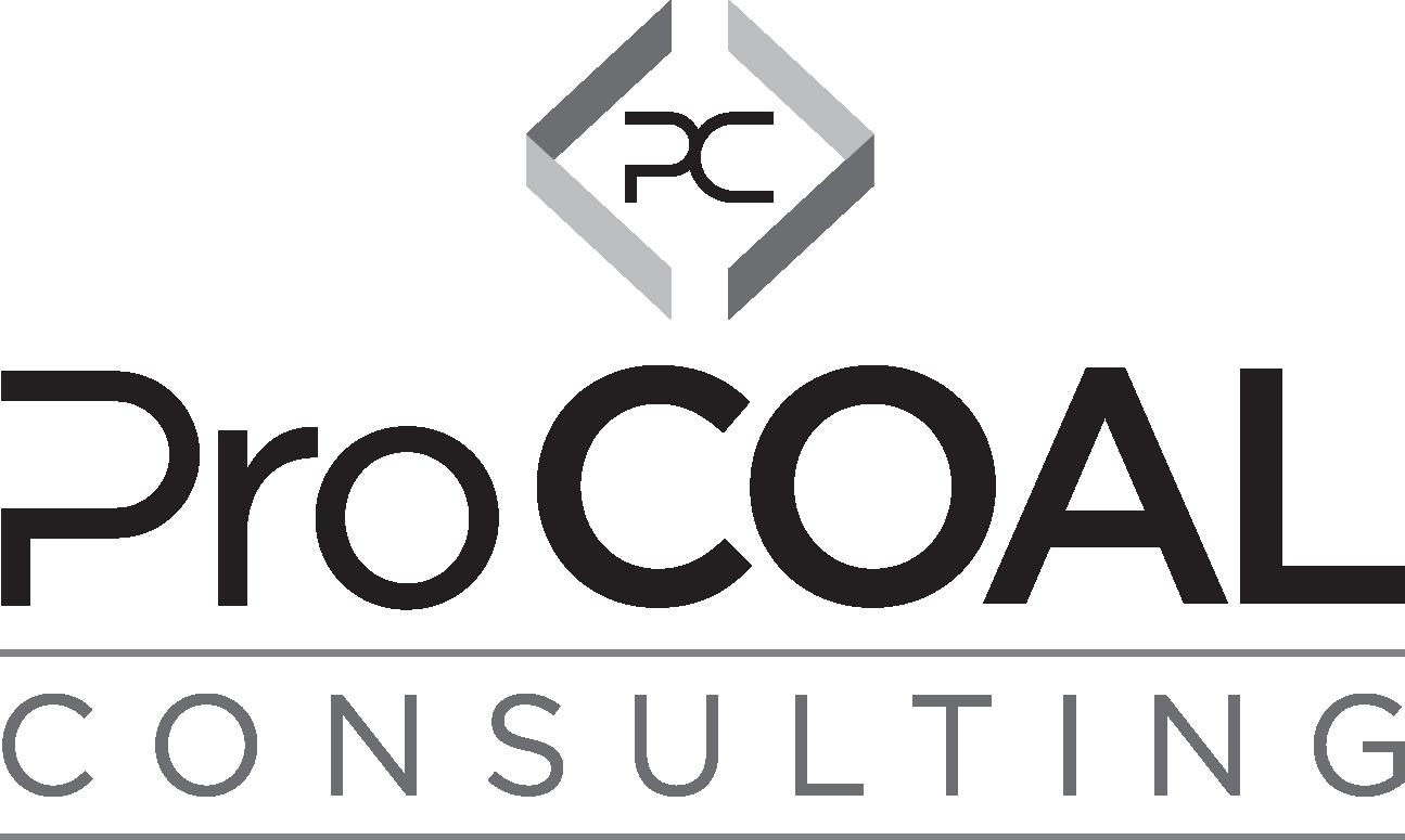 ProCoal Logo