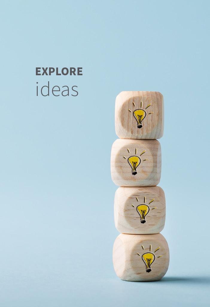 Brand Strategy Gallery Explore Ideas